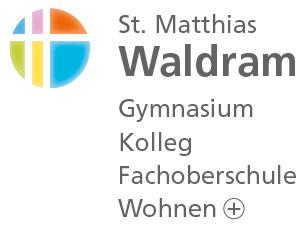 Sankt Matthias