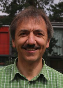 Thomas ERhard, StD i.K.