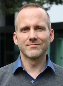 Ralf Wiechmann, OStR i.K.