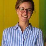 Sabrina Niehenke