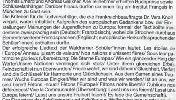 Isarkurier, Nr. 48 vom 26.11.2020, S. 8